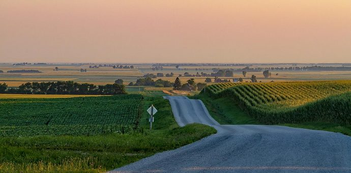 CRNAs are the anesthesia in rural America